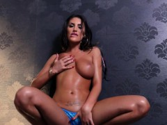 busty-fake-tit-babe-shows-body-before-fucking