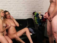 big titted british voyeurs strip for jerking sub WWW.ONSEXO.COM