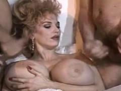 Best Mom Biggest Tits Anal Dp See Pt2 At Goddessheelsonline.