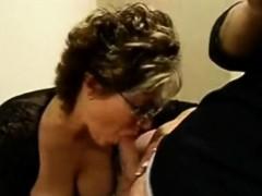 blonde amateur milf does backdoor on pov camera 05