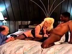 Best Jan Mom Interracial Breeding. See Pt2 At Goddessheels