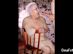 omafotze-great-grandma-slideshow-compilation