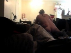 Amateur Wife Doggystyle Homemade Real Sex
