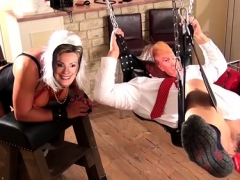 2-tractable-slaves-of-nasty-mistress-in-latex