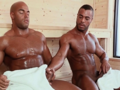 kinky-ebony-studs-have-steamy-wild-sex-in-the-bath-house