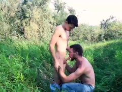 small-oriental-teen-gay-porn-movies-and-mission-boy-site
