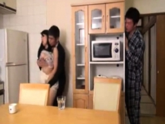 japan-stepmom-care-for-son-1-watch-part-2-on-hdmilfcam-com