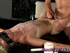 boy-gay-sex-bondage-electric-luca-is-being-treated-to-one