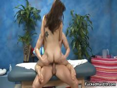 Cute Teen Girl Loves Getting Fucked Part4