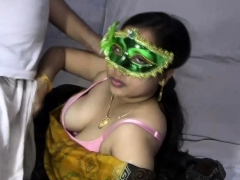 mature indian milf bhabhi velamma sucking monster cock