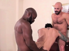 latin-gay-threesome-with-cumshot
