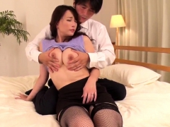 intense-japanese-action-with-sensual-kotone-kuroki-more