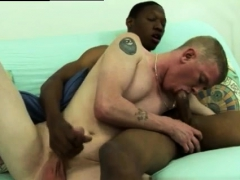 hot-naked-straight-men-clean-shaved-gay-sean-came-first