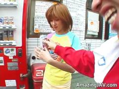 asian-redhead-teen-gets-picked-up-for-part4