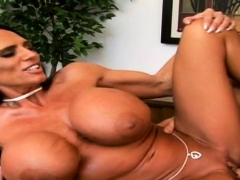 pretty-older-with-big-tits-gets-undressed-and-gives-blowjob