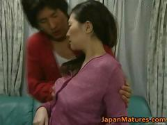 japanese-mature-woman-is-a-beauty-part4