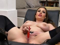 femorg-milf-with-big-naturals-solo-masturbation-to-orgasm