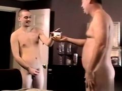 chubby-gay-amateur-anal-sex-tape-servicing-a-big-straight