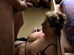 fat-milf-gets-jizzed-on-her-huge-saggy-tits