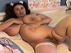 pregnant-step-mom-with-big-ass