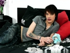 Mature Gay Fucking Young Boys Movie Hot Emo Lad Lewis