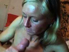 mature-german-wife-needs-sperm
