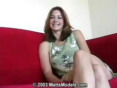 only-known-video-of-pretty-one-time-model-jayden-with-big