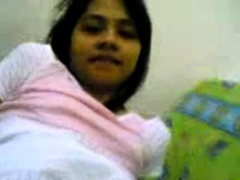 jakarta indonesian bitch WWW.ONSEXO.COM