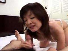 mai yamasaki works dick like – more at hotajp.com