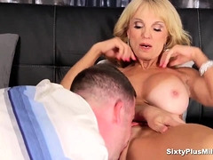busty-blonde-mature-needs-hardcore-fuck