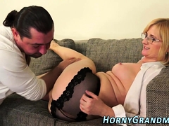 old-granny-has-anal-sex