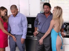 patron-s-daughter-sits-on-dads-lap-next-to-mom-and