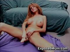 real-mom-amateur-tastes-the-cock-part6