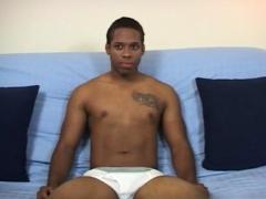 Handicap Gay Butt Fuck Porn Teen Male Video He Didn't