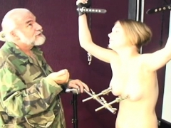 Awesome Toy Porn In Fetish Episode Scene With Needy Women