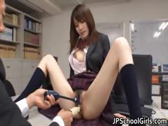 extremely-hot-japanese-schoolgirls-part3