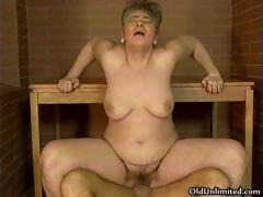 fat-old-mature-wife-without-teeth-gets-part5