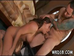nice-blowjob-from-beauty