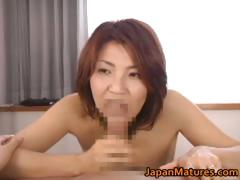 horny-japanese-mature-babes-sucking-part4