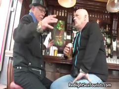 german-tourist-vists-a-sex-shop-part4