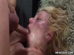 blonde-whore-angela-stone-hardcore-sex-with-thin-long-cock
