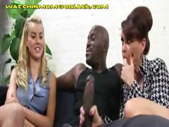 hot-blonde-mom-suck-her-black-lover