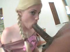 beauty-blonde-fuck-bbc-ugly-man