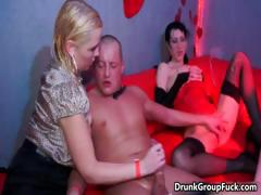 hot-and-busty-blond-girl-is-riding-part6