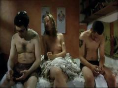 silvina-buchbauer-an-erotic-story