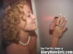 tiny-18-year-old-spinner-sucks-dick-in-the-glory-hole-with