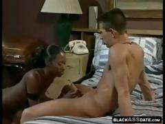 african-model-in-a-sexy-interracial-hardcore