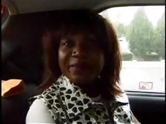 horny-black-granny-loves-young-man