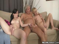 his-mom-toying-while-dad-fucking-his-gf