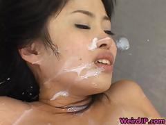 super-horny-japanese-babes-in-extreme-part4